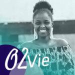 Emission O2Vie