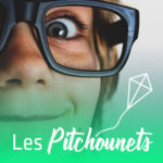 Emission les Pitchounets