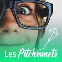 Les Pitchounets