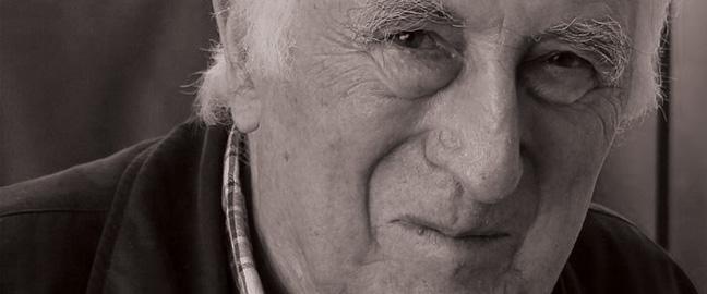 Jean Vanier s'en est allé