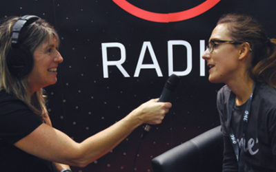 RADIO R infuse à One'