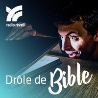 Drôle de Bible
