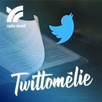 Twittomélie